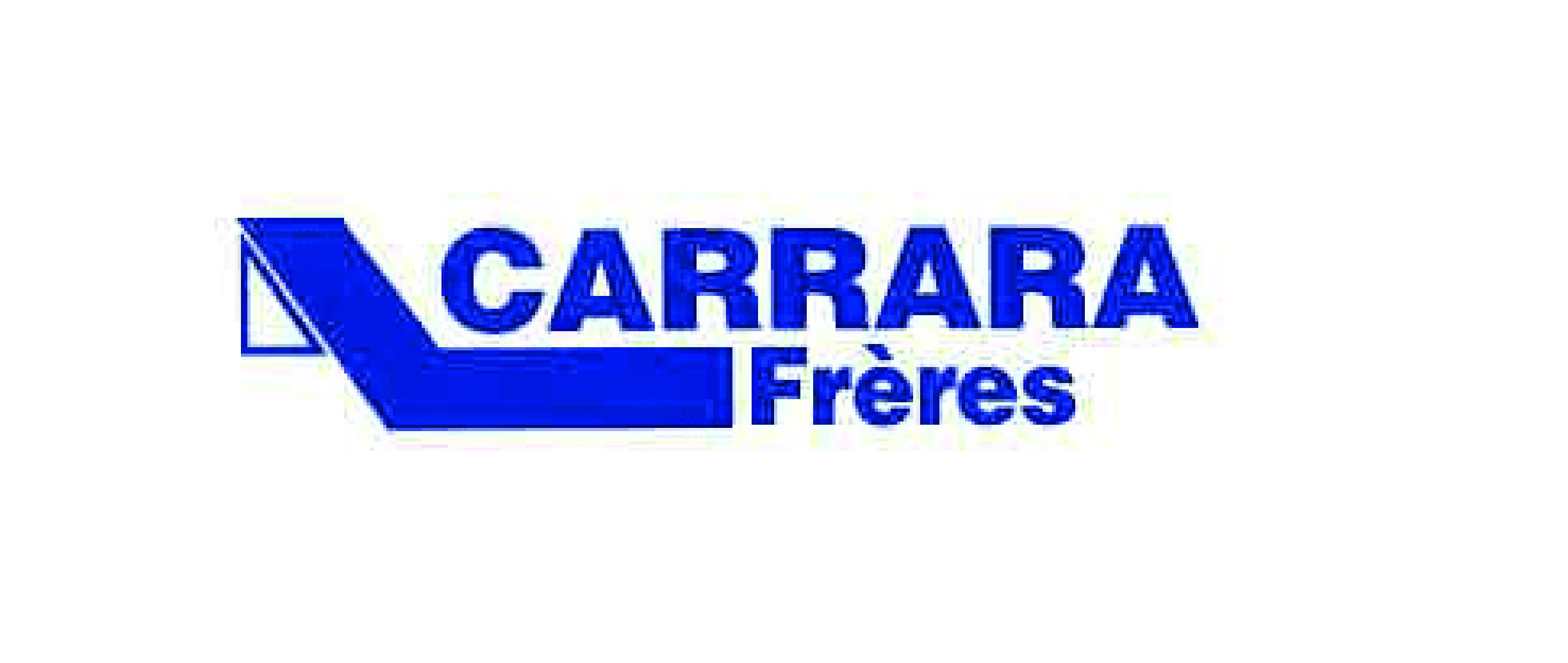 Carrara_freres