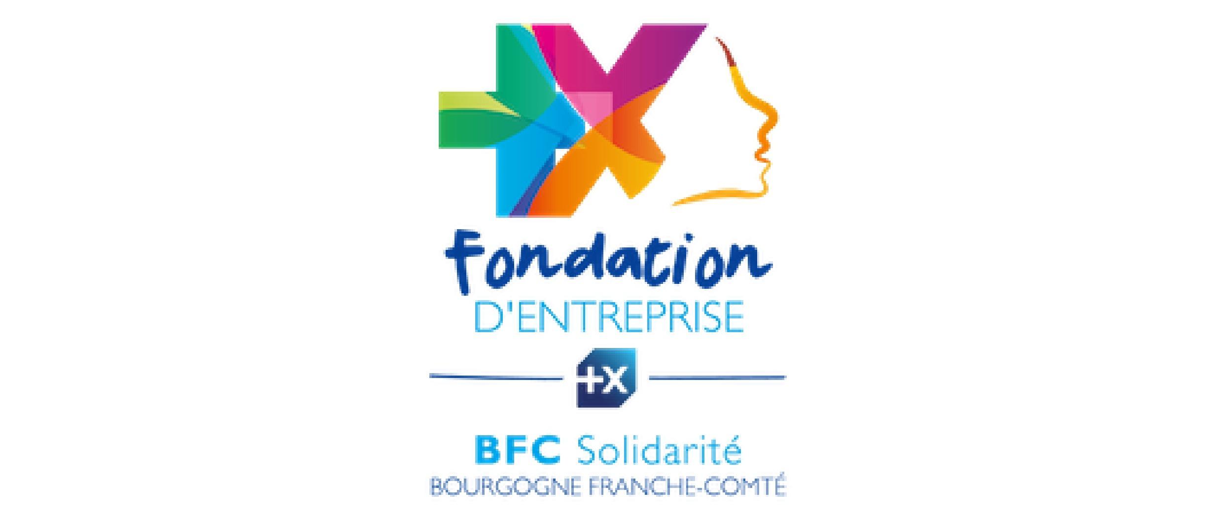 Fondation BFC
