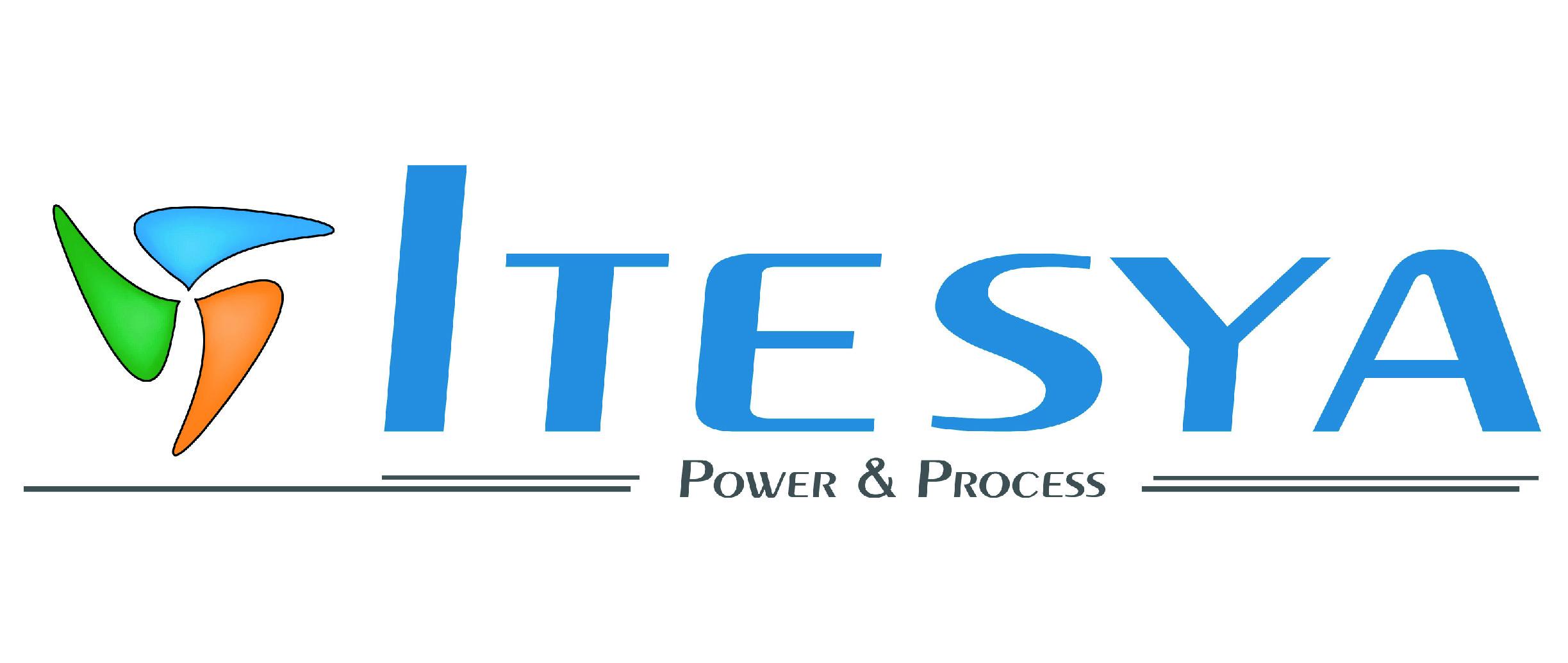 Itesya_power_process