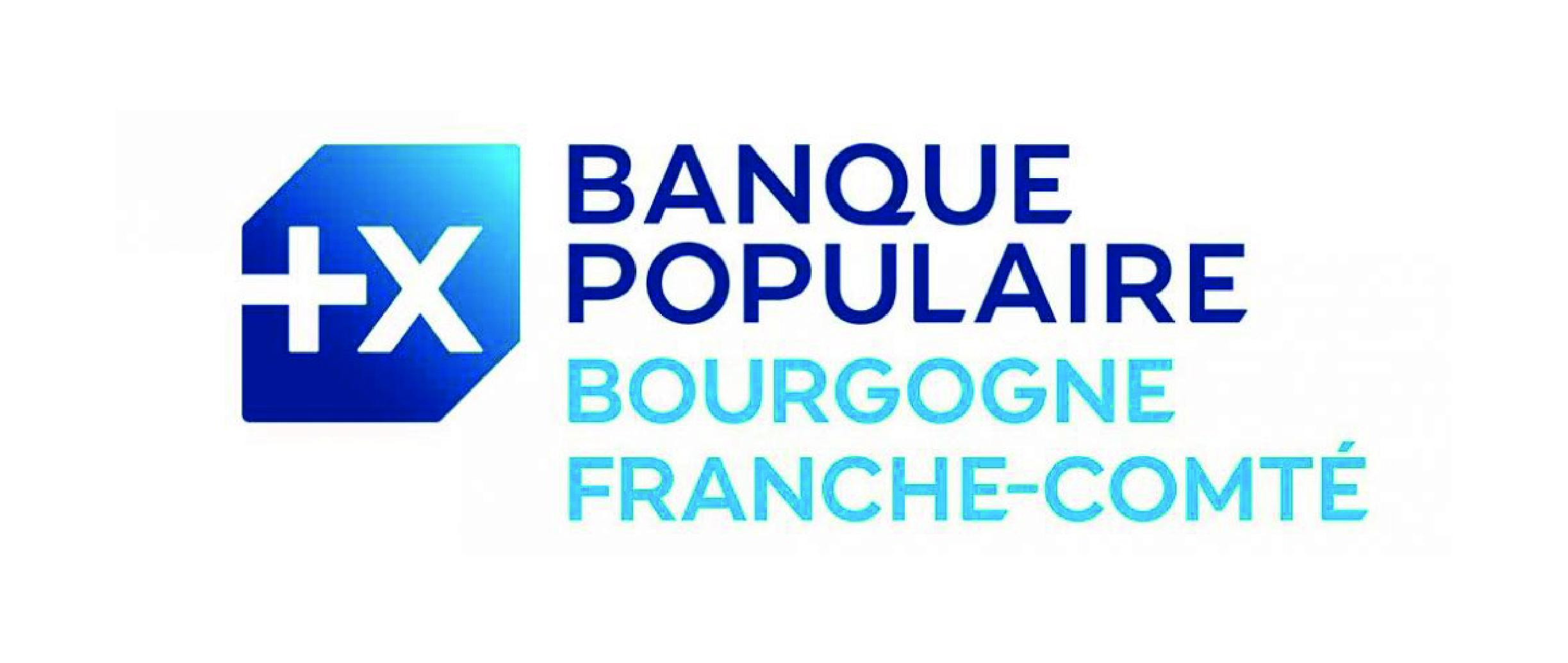 banque_populaire