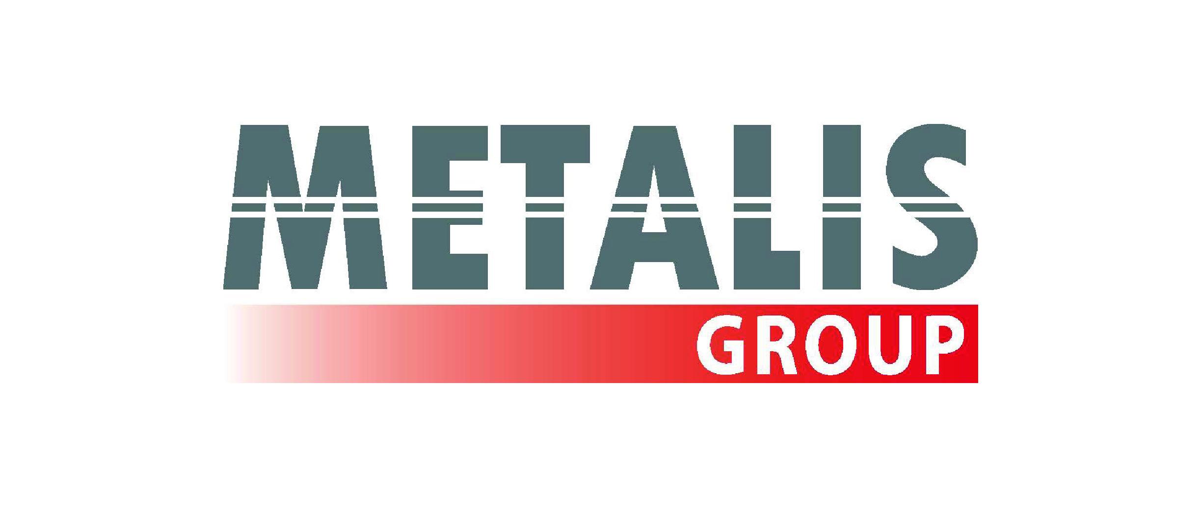 metalis_group