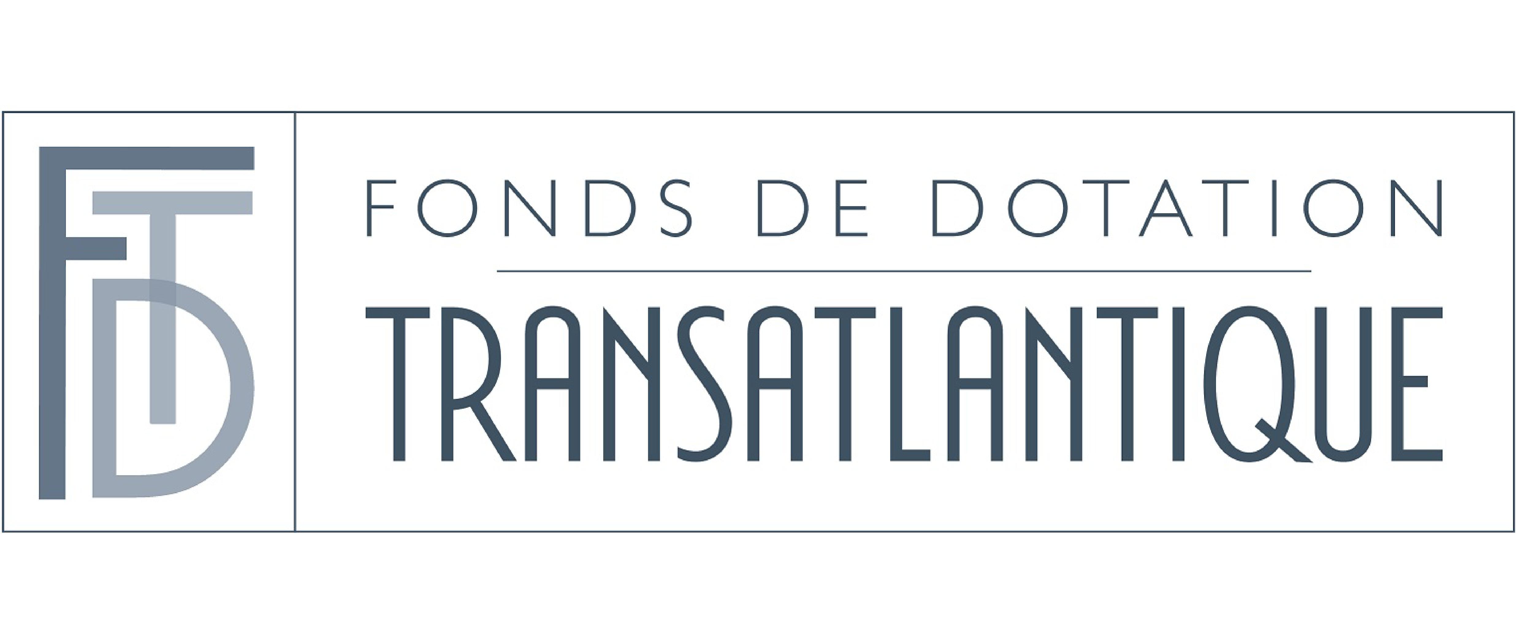 FDD transatlantique