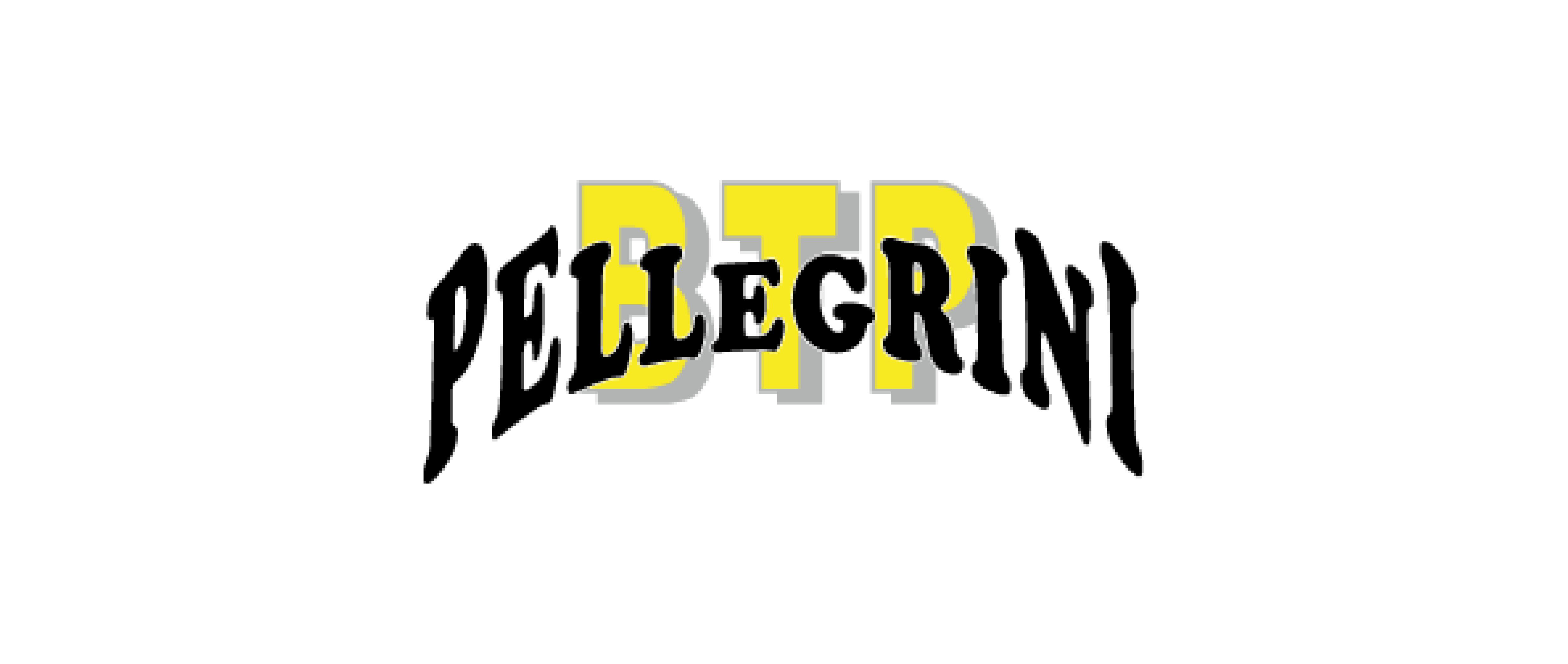 Pellegrini BTP
